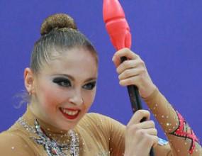 Дария Кондакова: За мен беше важно това състезание, на световното ще си свърша работата