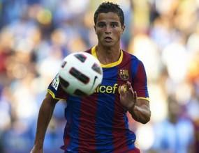 Юве предлага 8 милиона евро за Ибрахим Афелай