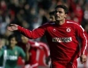 Трика: Българите върнаха два гола на Бешикташ, могат да го направят и срещу Стяуа