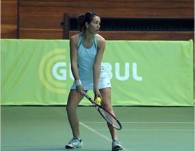 Костова и Евтимова стартират в квалификациите US Open