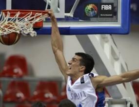 Кешел пропуска Евробаскет 2011