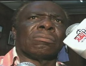 Похитителите поискали 4 милиарда евро, за бащата на Джон Оби Микел