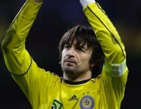 Шовковски: Играем за победа и за коефициент
