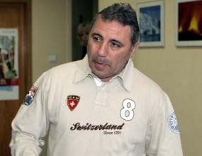 Наредиха Стоичков до най-големите скандалджии във футбола
