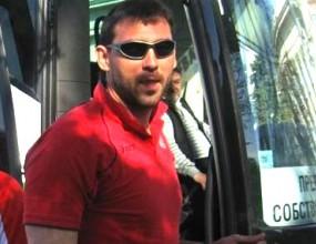 Петър Дочев: Потресен съм, ще ги съдя