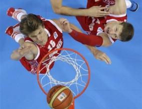 Андрей Кириленко: Радвам се, че се връщам в ЦСКА