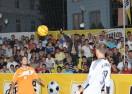 ФК Вихър (Завет) срещу Литекс - Давид срещу Голиат на футболния терен