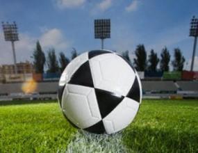 Приятелски мач между фенове на България и Уелс