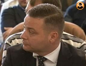 Александър Александров бе избран за президент на БФ по автомобилен спорт