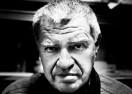 Проф. Михаил Константинов  В откровен разговор с Playboy за електронното гласуване, системните ни грешки и новите мерцедеси