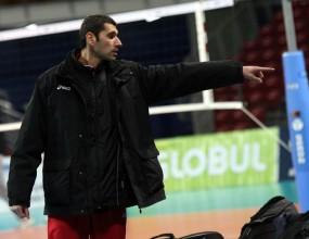 Сашо Попов: Всеки, който дари за Рачо, ще получи подарък от нас (ВИДЕО)