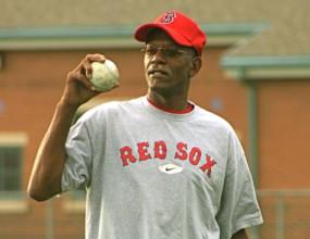 Ветеран на Бостън: Взимал съм кокаин на всеки стадион в MLB