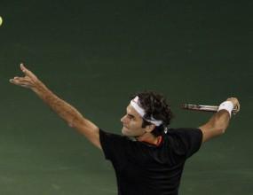 Федерер ще участва в демонстративни мачове в Южна Америка