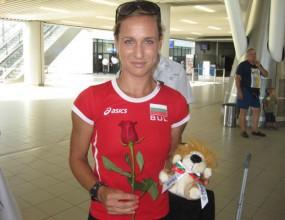 Две българки ще участват на турнира в Метц