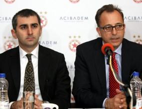 ЦСКА призна: Идеята за Балканската лига е в застой