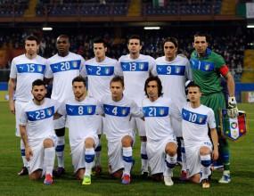 """Италия бе посрамена от """"янките"""" на Клинсман (видео)"""