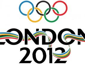 Индия плаши с олимпийски бойкот