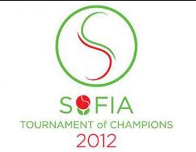 Огромен интерес към тениса в София