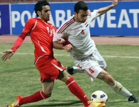 ФИФА ще разследва победата на Бахрейн с 10:0 над Индонезия