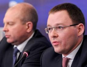 """Позицията на """"ВТБ Капитал"""" относно покупката на Левски"""