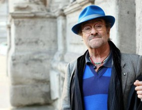 Почина певецът Лучо Дала, един от най-известните тифози на Болоня