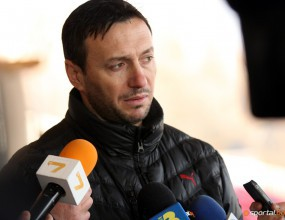 Георги Марков: Очаквам да дойдат много хора
