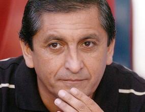 Треньорът на Индепендиенте подаде оставка