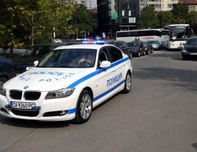 Полицията отказа да охранява Локо Сф - Локо Пд, софиянци наемат частни гардове
