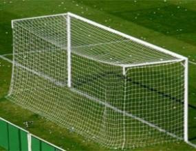Висшата лига може да използва технологията на голлинията от догодина