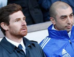 Нов проблем в Челси: играчите мразели Ди Матео дори повече от АВБ