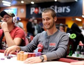 Гледайте на живо Йордан Митренцов на финалната маса на  PokerStars IPT сега