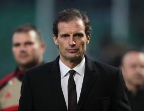 Акуилани се завръща срещу Арсенал, вижте групата на Милан