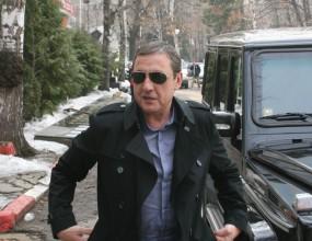 """Димитър Борисов говори за Пенев, Дуци и Стойчо в """"Пред банята"""""""
