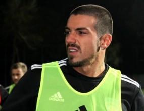 Благо Георгиев: Посвещавам победата на Стилиян Петров