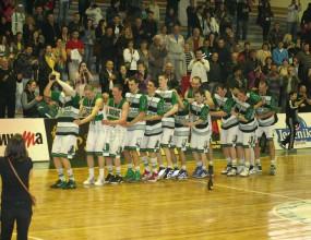 Баскетболистите на Берое се срещат с кмета