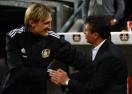Ново поражение за Балъков, Кайзерслаутерн вече мисли за Втора Бундеслига