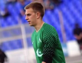 Пламен Илиев: Смени се треньорът, дойде Гонзо - тези неща ни се отразяват