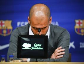 Стоичков: Барселона никога няма да има треньор като Гуардиола