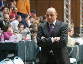 Георги Божков: Бяхме най-силният отбор тази година