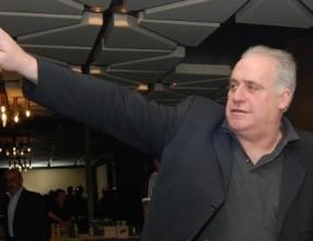 Джеки: Левски да се бори за купата на панаирните градове