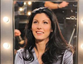 """Вили Сечкова: Грандиозно шоу за финала на """"Мис България 2012"""" днес по TV7"""
