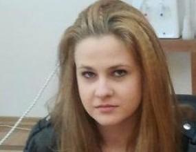 17-годишна шахматистка на ЦСКА се превърна в сензацията на шампионата на България