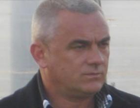 Убиха заместник-председателя на футболния Рудар