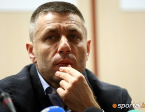 Радо Стойчев: Много отдавна не плащам данък обществено мнение!