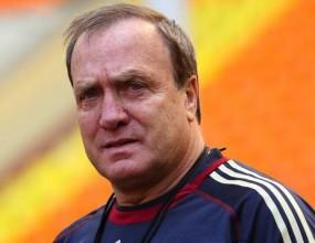Адвокаат напуска Русия след Евро 2012