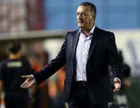 Арсенал Саранди записа поражение срещу Сан Лоренсо
