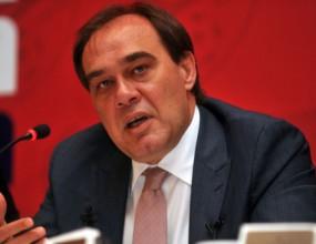 Разследват 22 уговорени мача в Турция