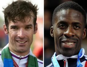 КАС разреши на Чембърс и Милър да участват на Олимпийските игри