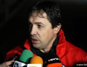 Антон Велков: Пари ни под краката, но няма кой друг да ни извади от тази ситуация