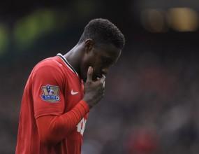 Уелбек под въпрос за последните два мача на Ман Юнайтед